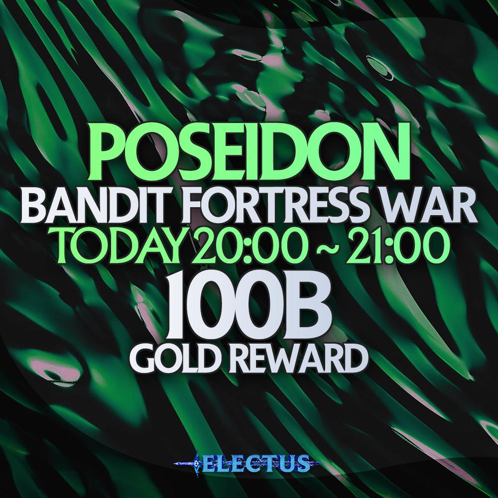 Electus_poseidon_bandit_fortress_war.png