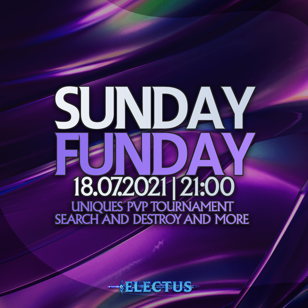 Electus_poseidon_sunday_funday_v3.png
