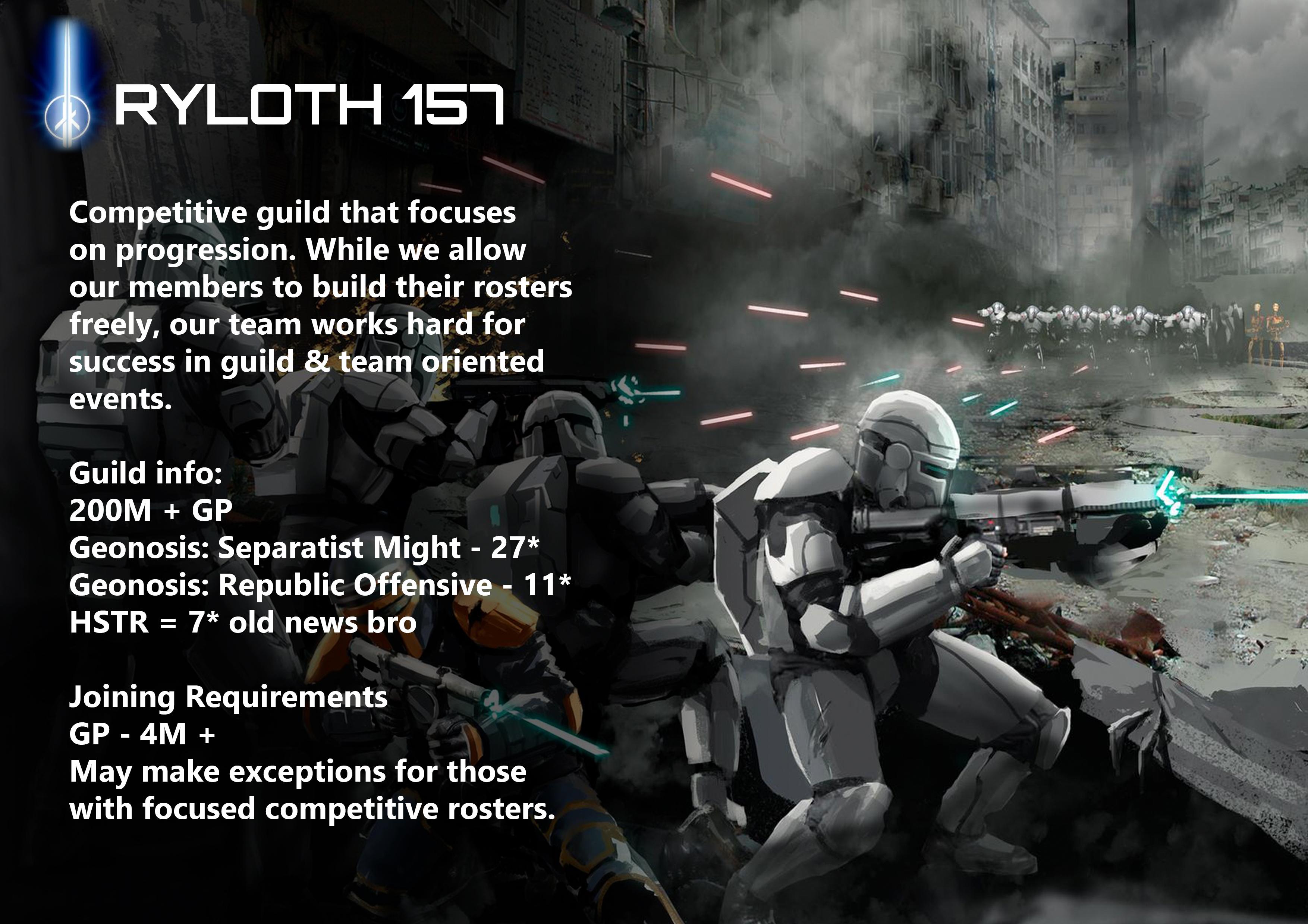 Recruitment_poster.jpg