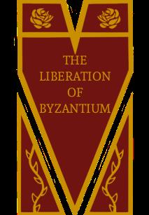 Liberation_of_Byzantium.png