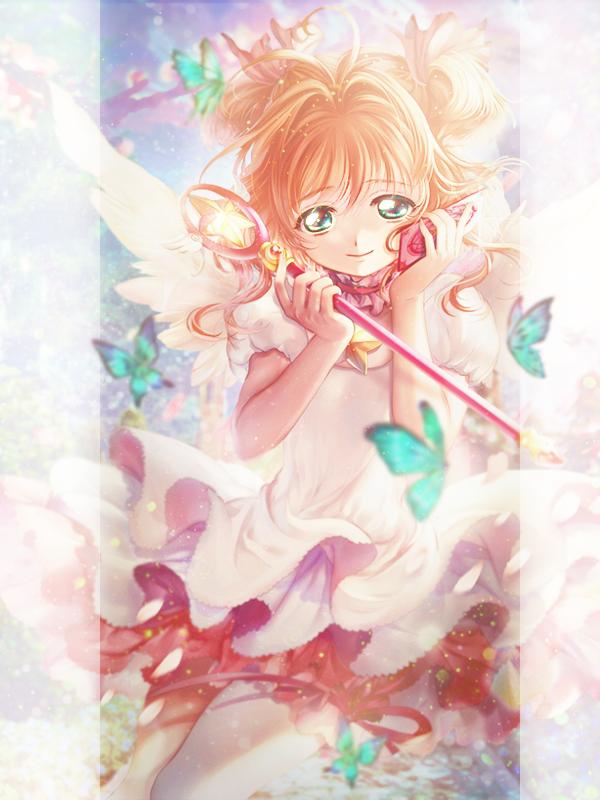 Sakura2.png