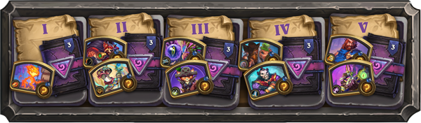 hs_5.png