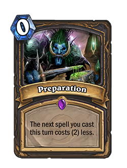 hs_8.png
