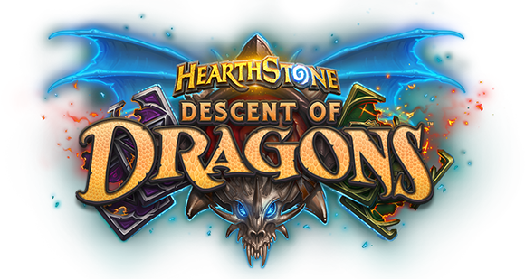 Descent_of_Dragons_logo.png