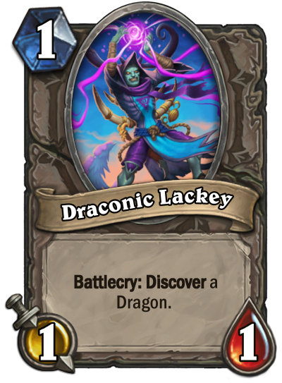 draconic_lackey.png