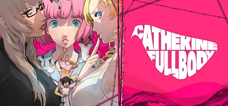 Catherine_Full_Body.jpg