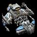 Battlecruiser.jpg