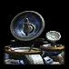 OrbitalCommand.jpg