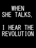 https://cdn.discordapp.com/attachments/574603564404572197/586249625925713922/when_she_talks_revolution.png