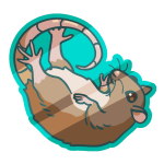 thunder_rat_badge.png