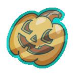 thunder_pumpkin_badge.png