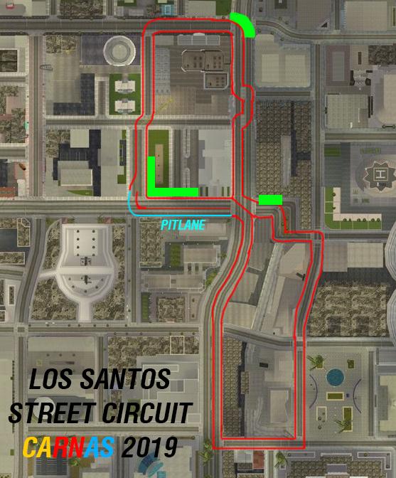 los_santos_street_circuit.png