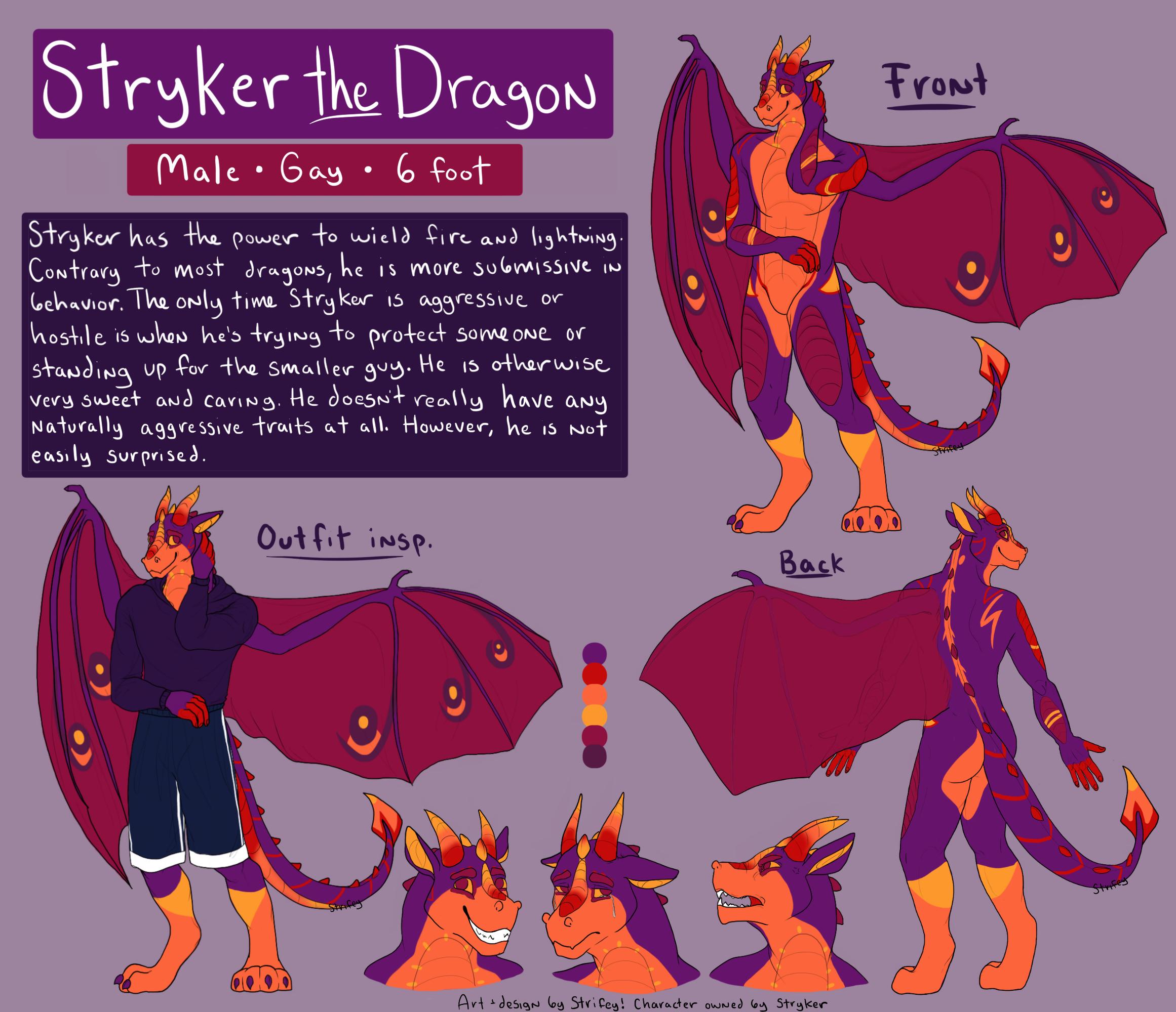 stryker_dragon_ref.png