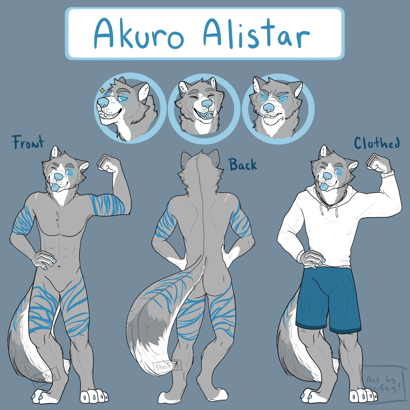 alistar_wolf_comm.png