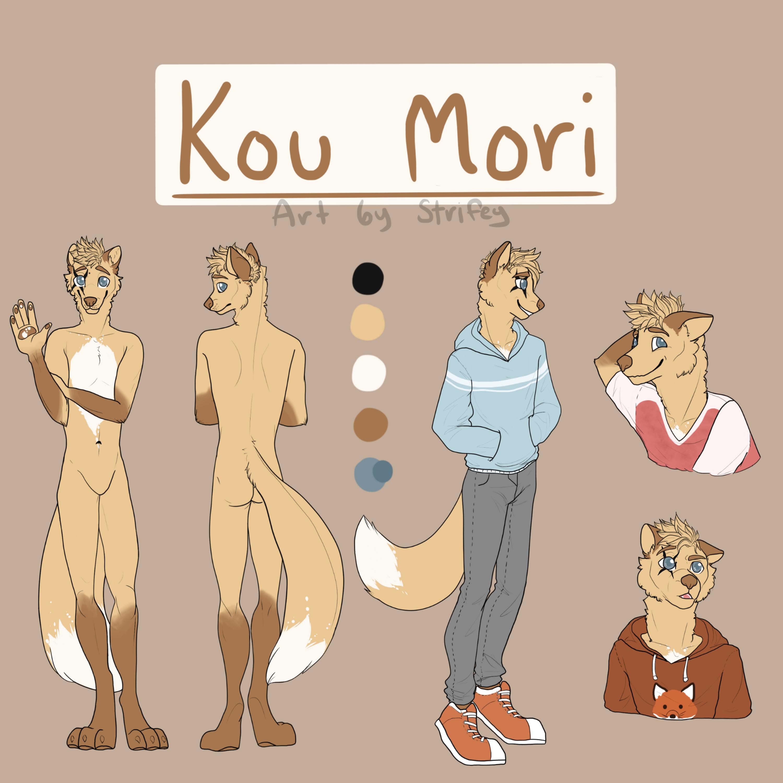 pufffy_kou_mori_ref_comm.png