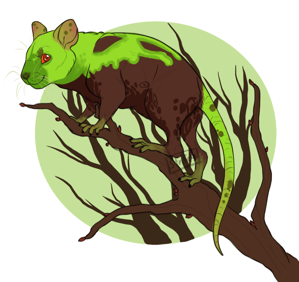 scratch_poison_apple_climbing_comm.png