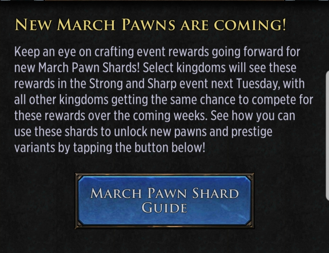 new march pawns Screenshot_20200522-152736_GOT_Conquest
