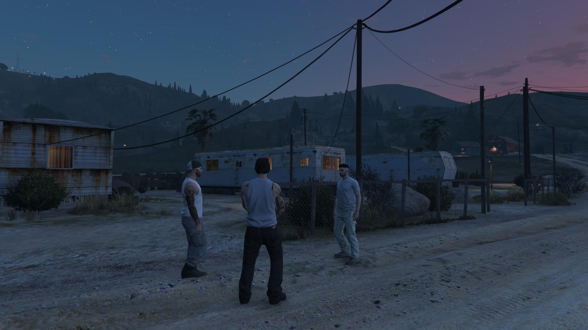 Grand_Theft_Auto_V_Screenshot_2019.10.06