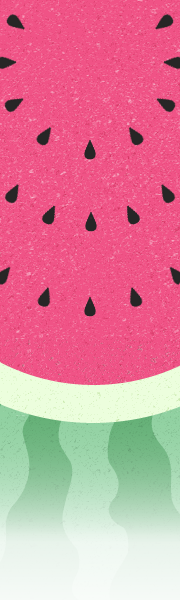watermelone.png