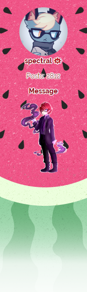 watermelone_preview.png