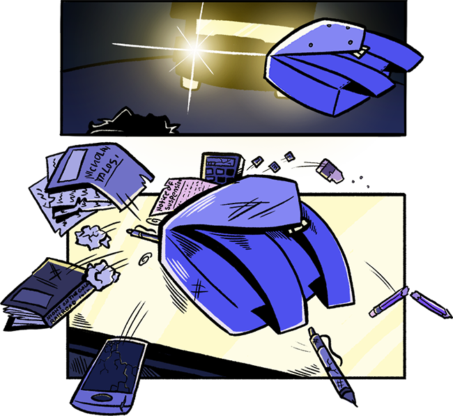 [Image: Update04_Panel03.png]