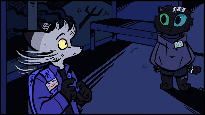 [Image: Update04_Panel08.png]