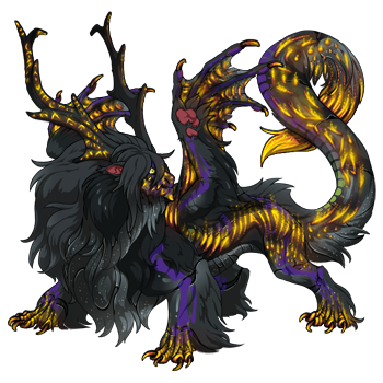 Firery_Conjurer_Final_1.png