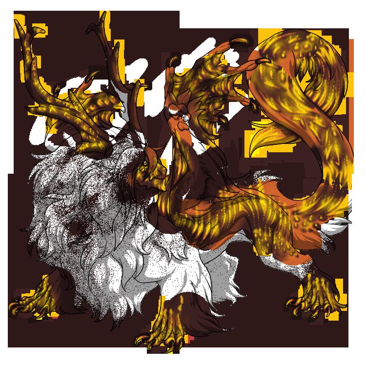Fiery_Conjurer.png
