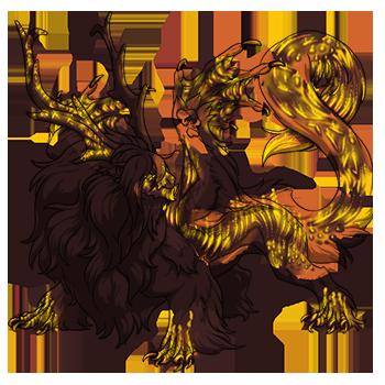 Fiery_Conjurer_350.png