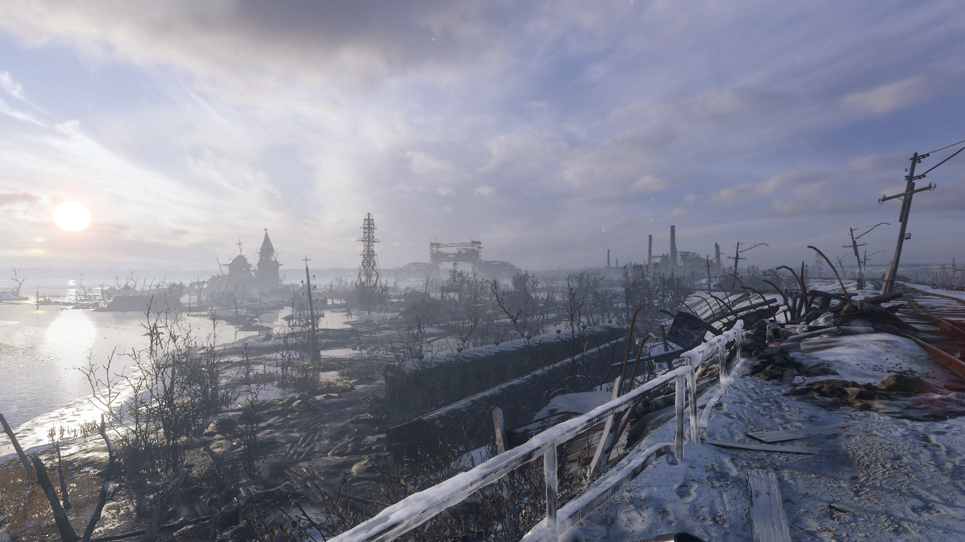 Metro_Exodus_Screenshot_2020.10.09_-_13.48.35.63.png