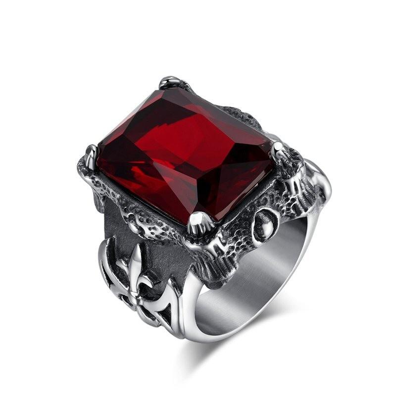 Ring_of_Dracula.jpg