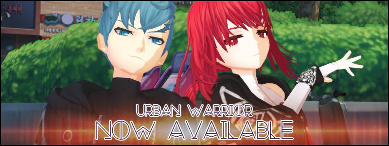 Urban_Warrior_Banner.png