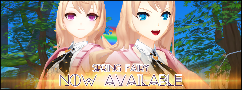 Spring_Fairy_Banner.png