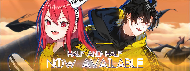 Half_and_Half_Banner.png