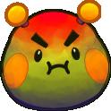 Grumpy-pillar_124x124.png