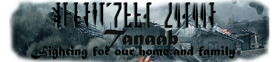 tanaab_fighting_for_home_and_family.png