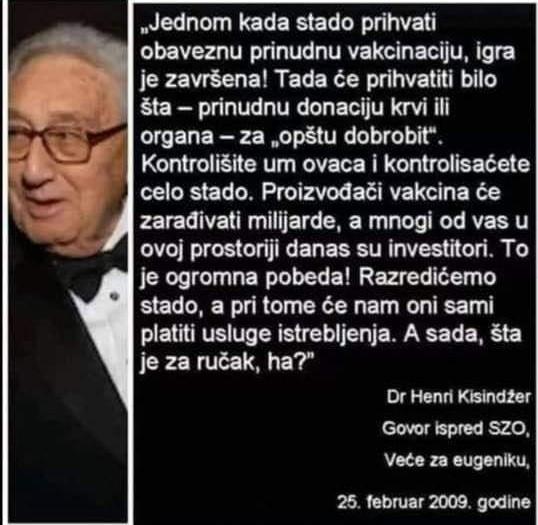Kissinger-evhenika.jpg