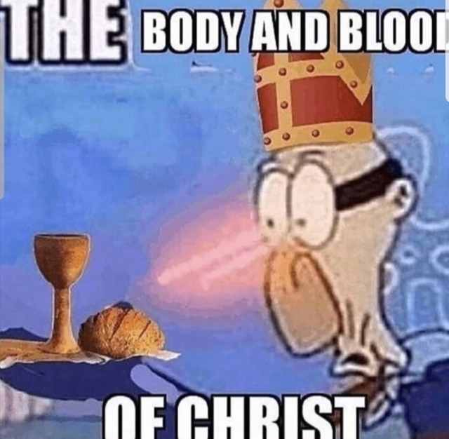THE_body_and_blood_OF_CHRIST.jpg