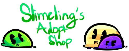 Adopt_shop_banner.png