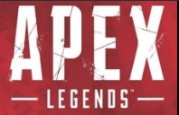 Apex Legends Accounts
