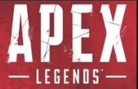 Level 84 Apex Account| BP level 37 | 10+ Legendaries | Epics | 350 Apex Coins
