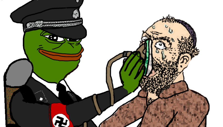 https://cdn.discordapp.com/attachments/578511637003239424/583206076233809953/Gasem_pepe.png