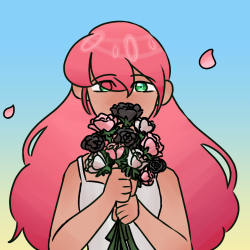 Roses_th.png