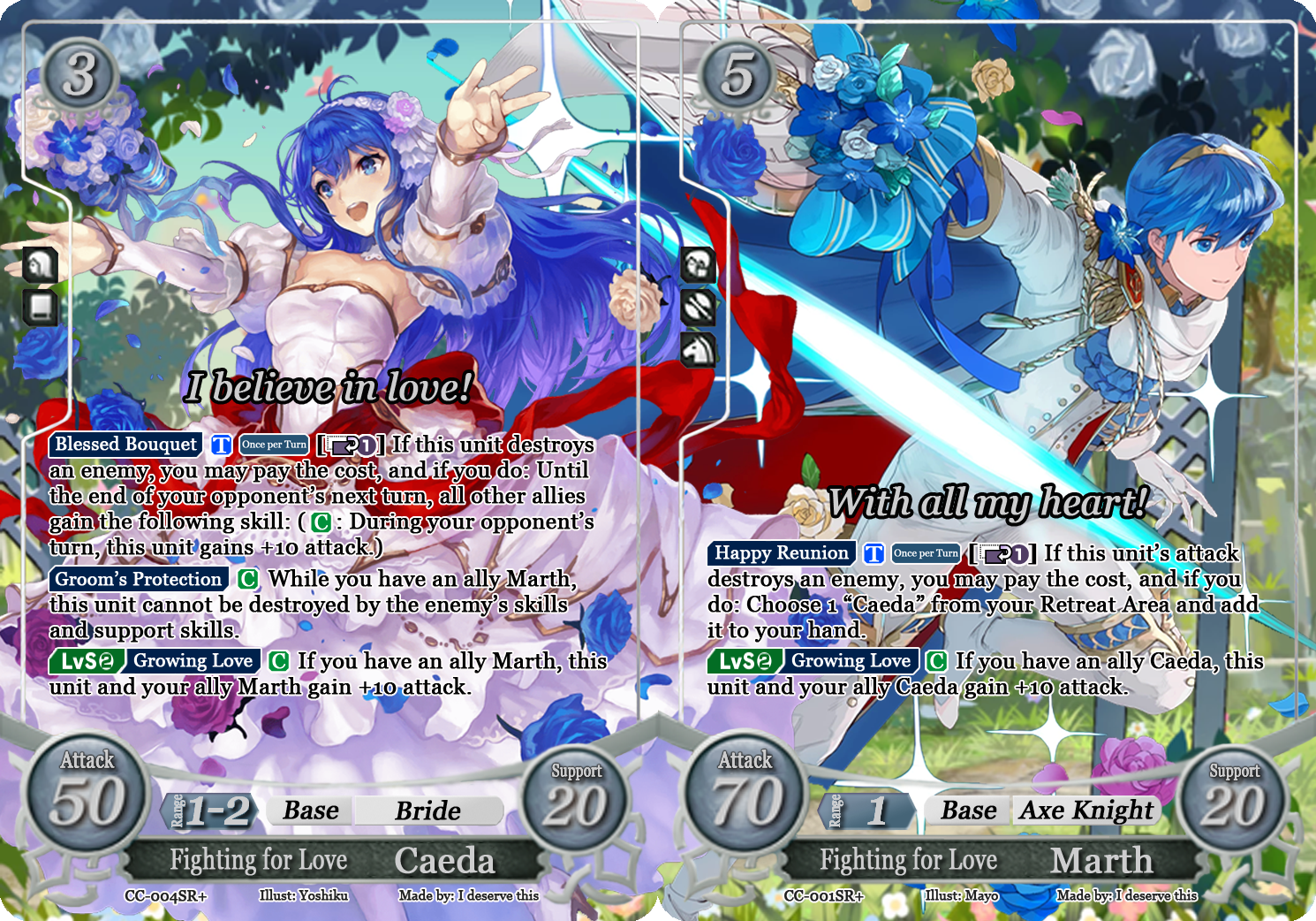 Bridal_Caeda__Marth_by_I_deserve_this.png