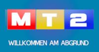 MT2.png