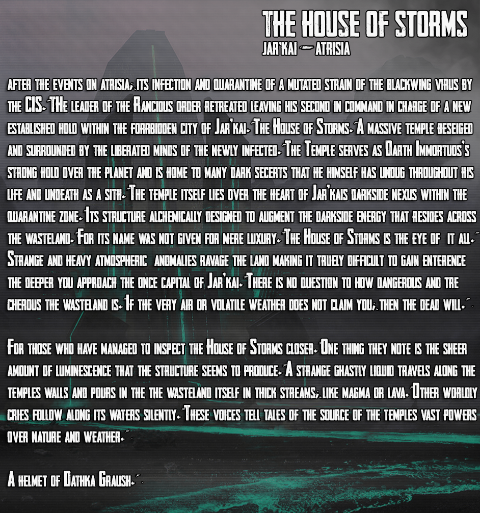 House_of_Stormsinfo.png