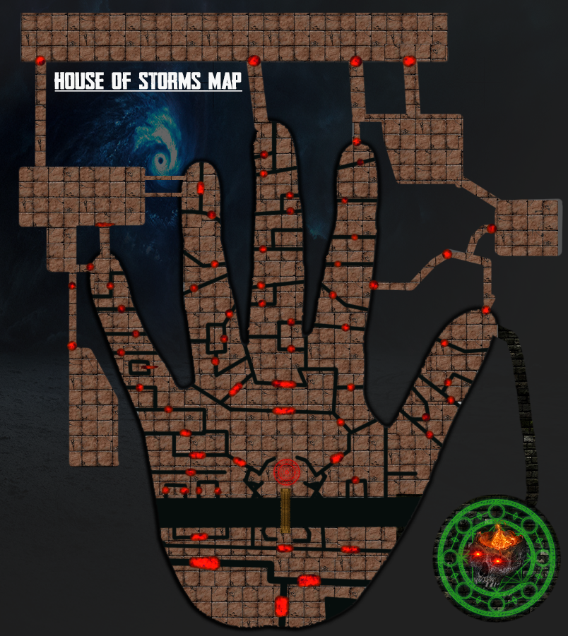 House_of_Storms_map.png
