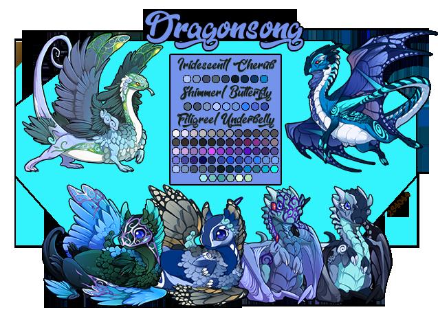 Dragonsong.png