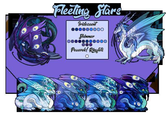 FleetingStars.png