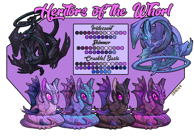 Heritors_of_the_Whorl.png
